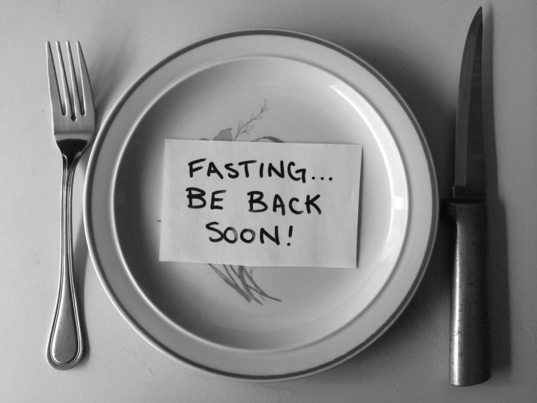 How To Get The Best Of Alternate Day Fasting Diet