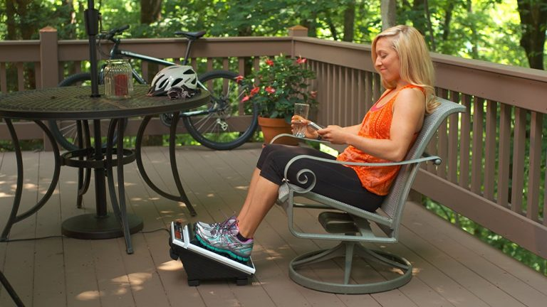 Best Foot Massagers For Plantar Fasciitis – Our Top 5 Picks