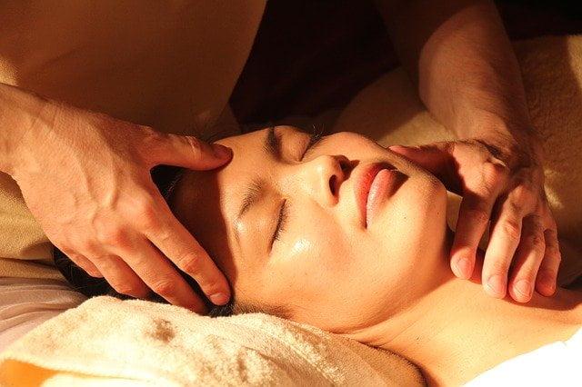 Theragun G3 Pro Vs Hypervolt -The Battle For The Better Massage Gun