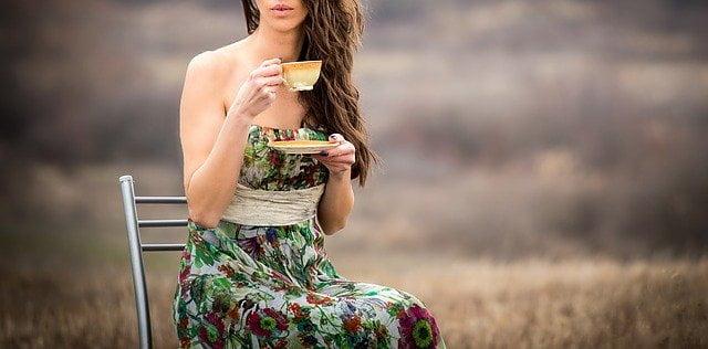 Bikini Body Detox Tea Review: What Makes It Work
