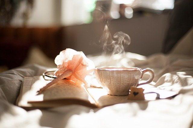 Kusmi Detox Tea Reviewed – Detox Your Mind & Body