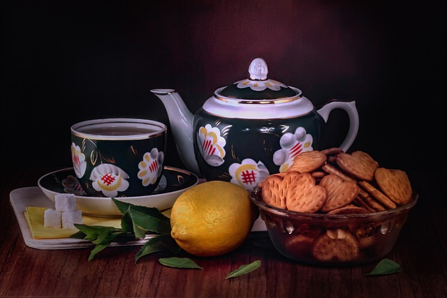 Detox Teas – Benefits, Side Effects And How It Works