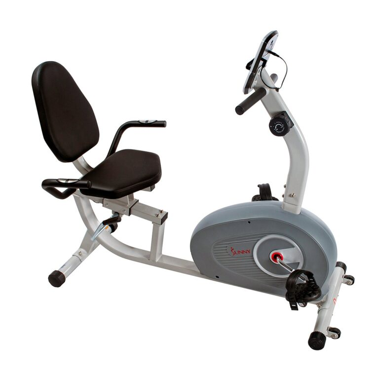 The 3 Best Recumbent Exercise Bikes Under 300 In 2021