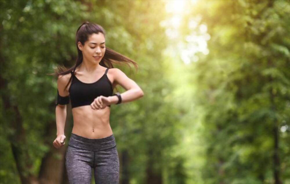 How to Calculate Calories Burned?