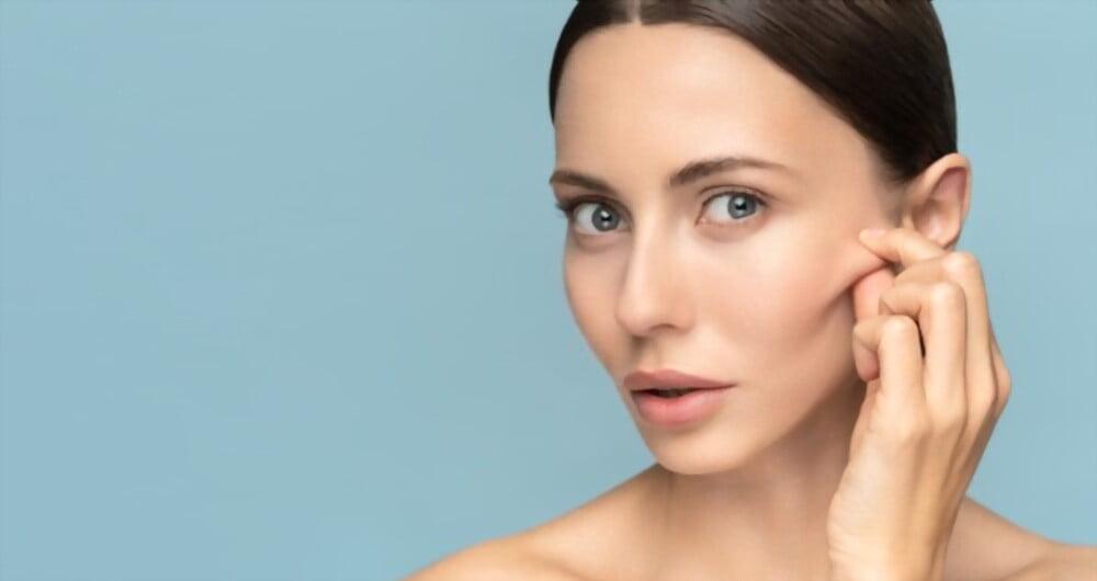 Does Ultrasonic Cavitation Tighten Skin?