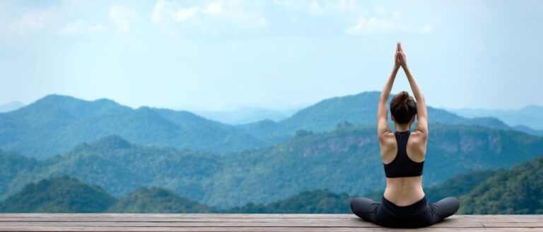 Should You Do Yoga Before Or After Cardio?