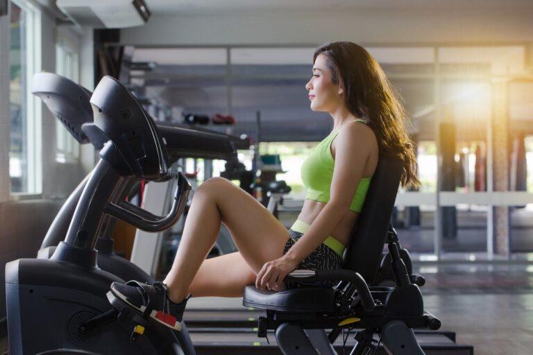Does Cardio Fx Work?