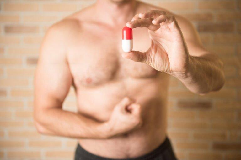 Will A Fat Burner Burn Muscle?