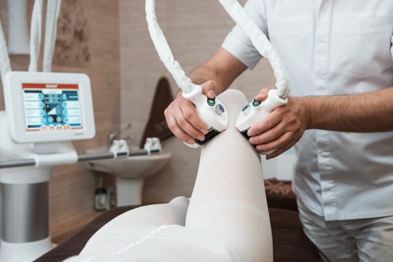 Which Is Better Lipo Laser Or Ultrasonic Cavitation?