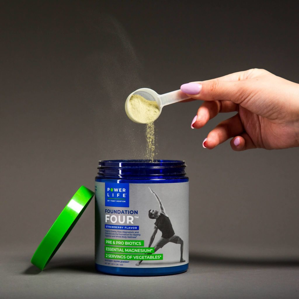 Power Life Protein Review