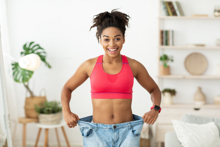 Should I Take Fat Burners On Non-Workout Days?