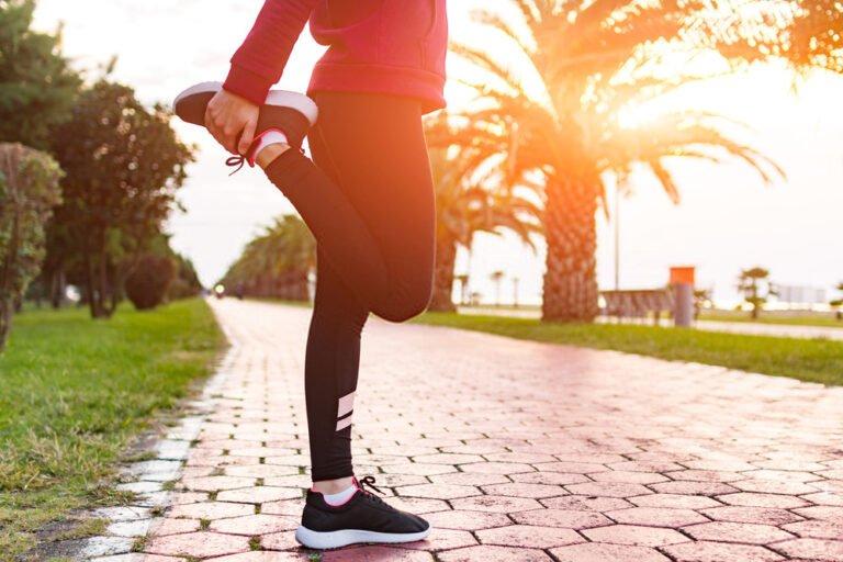 Should I Take Fat Burners Before A Workout?