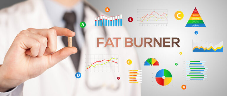 Are Fat Burners A Waste Of Money? Find Out Now