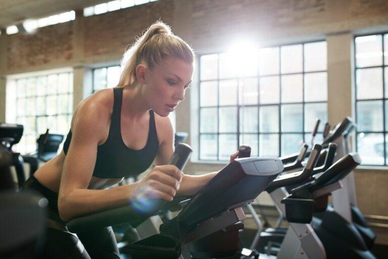 XTERRA Fitness FB150 Review