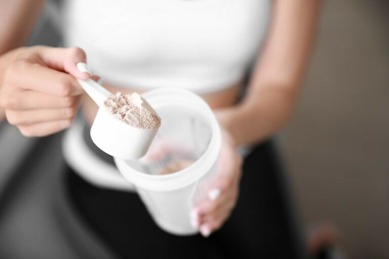 Genepro Protein Review – Does It Really Work?