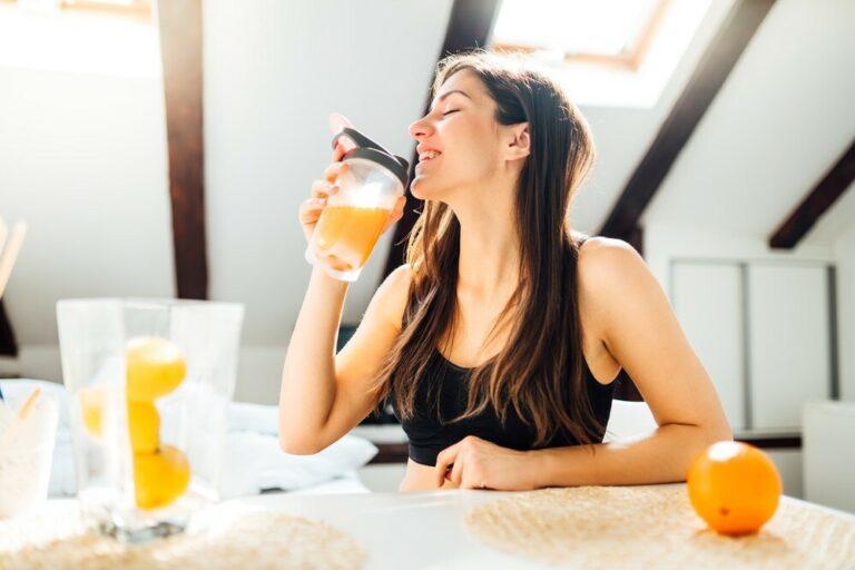 Beyond Raw LIT Pre Workout Powder Energy Drink Review