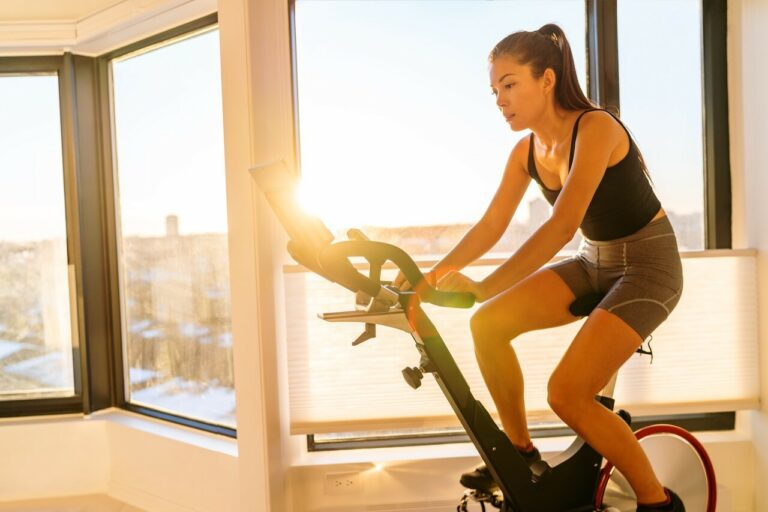 DeskCycle 2 – An In-depth Review